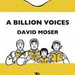 david Moser_cover